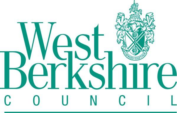 west berkshire logo