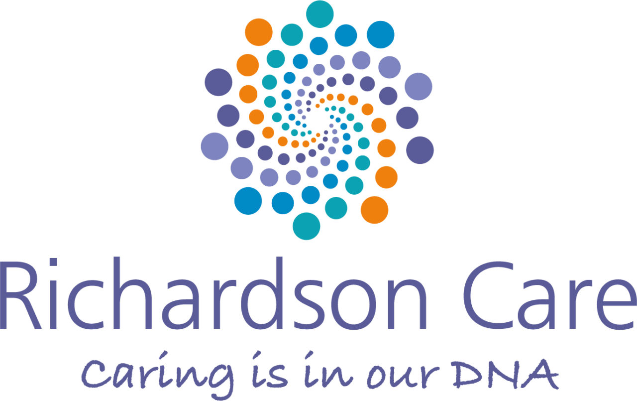 richardson care