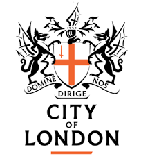 city of London council local offer