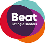 Eating Disorders and additional needs