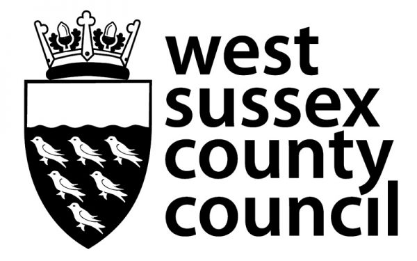 west-sussex-county-council-local-offer