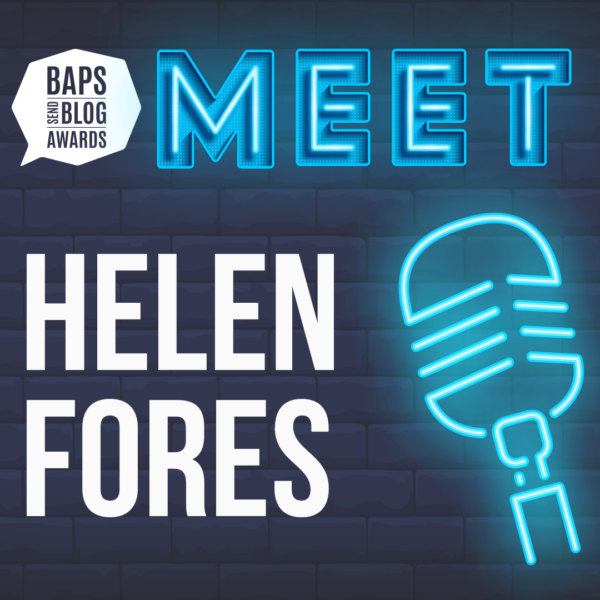 Helen Fores