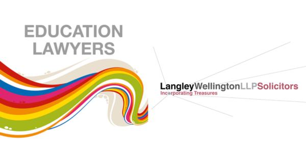 Langley Wellington LLP