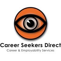 Career Seekers Direct