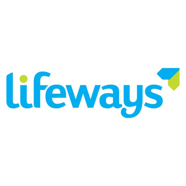 Lifeways Community Care