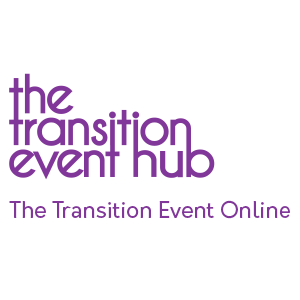 Transition Event Online