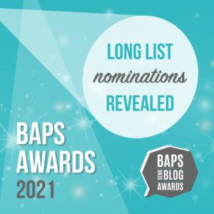 baps awards 2021 nominations